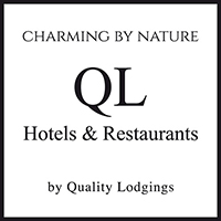 QL Hotels & Restaurants