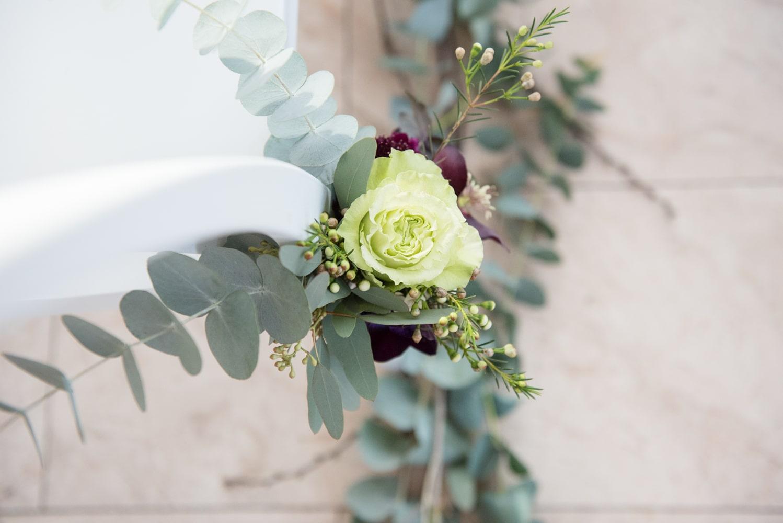 Bruiloft-boekt-winter-bruiloft-kasteel-maurick