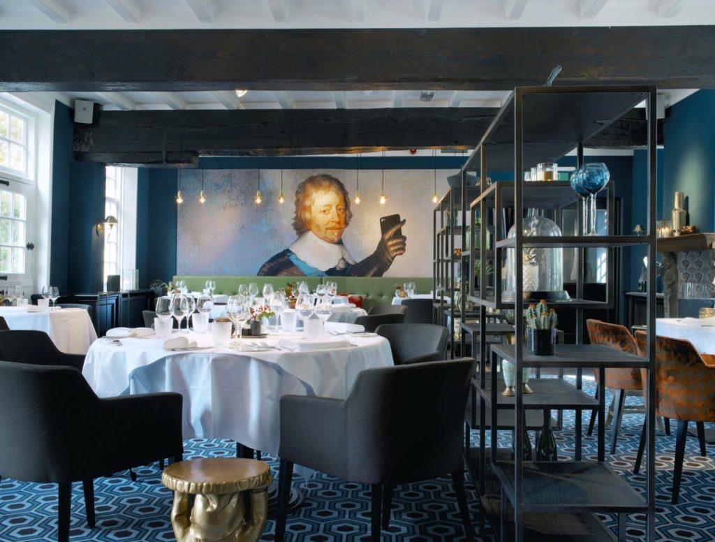 Hendrik-van-Maurick-restaurant-vught