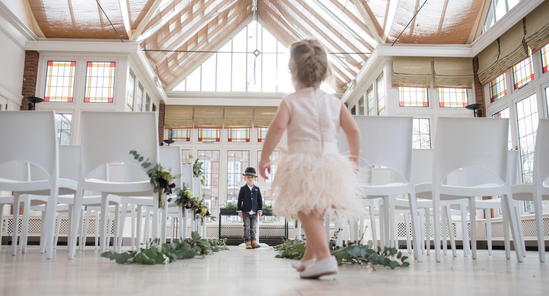 Kasteel-maurick-bruiloft