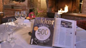 Hendrik van Maurick Lekker500