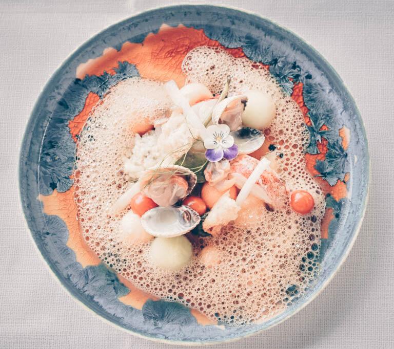 Kasteel-maurick-bouillabaise