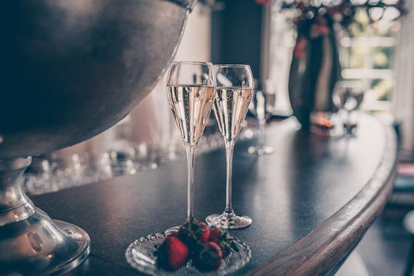 Wijnkaart-Kasteel-Maurick