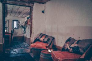 Kasteel-Maurick-wijnkelder