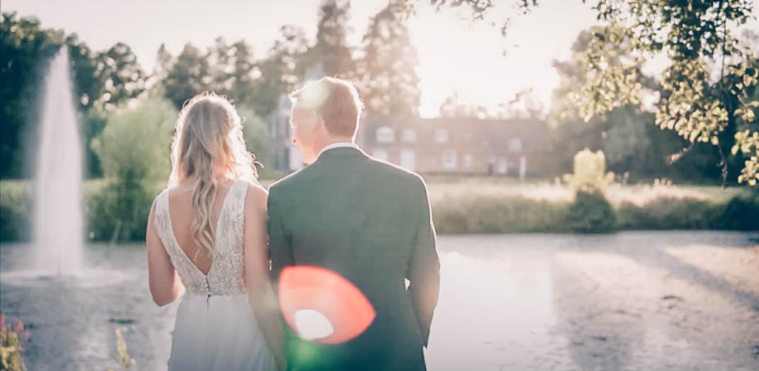 Kasteel-maurick-trouwen